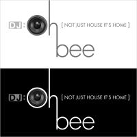 OB-Logo01