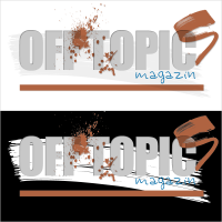 OT-Logo01