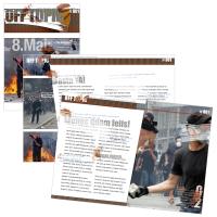 OT-Mag01