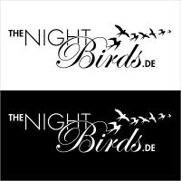 NB-Logo01
