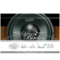 00_WN-PortfolioNightbirds