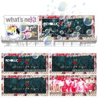 26_WN-PortfolioScreens