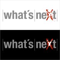 WN-Logo01
